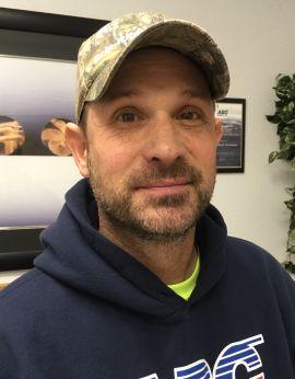 Matt-co-owner-production-manager-sunset-ridge-exterior