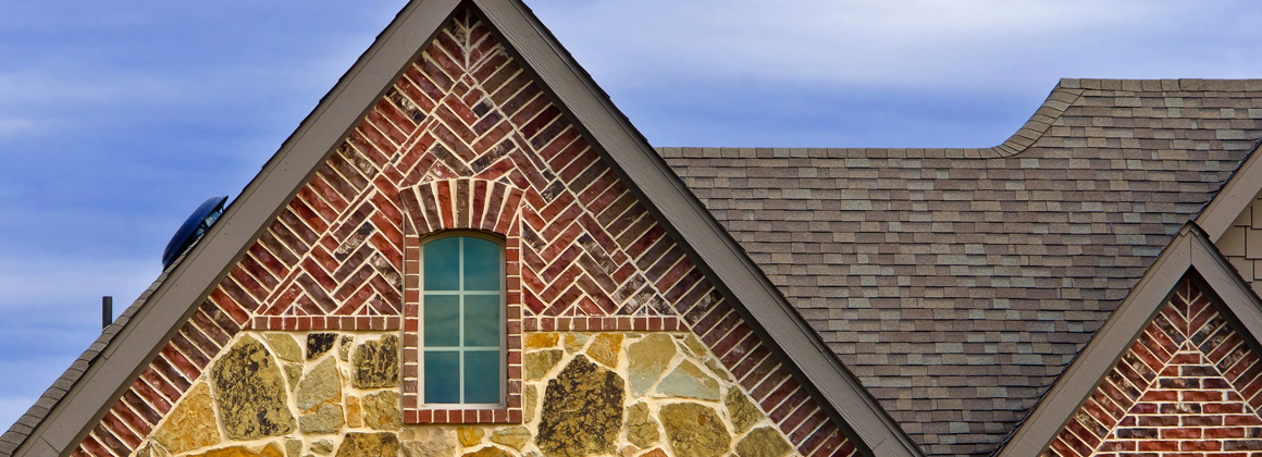 Asphalt Shingle Roofing | Sunset Ridge Exteriors | Madison