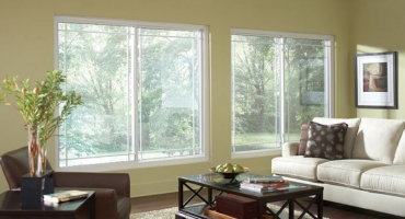 Benefits of Choosing Energy Efficient Windows For Your Home   Sunset Ridge Exteriors   Madison