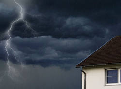 Benefits of a Professional Home Inspection to Assess Storm Damage