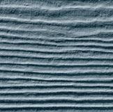 Boothbay Blue by James Hardie