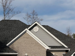 Gutters: An Integral Part of Your Home's Exteriors