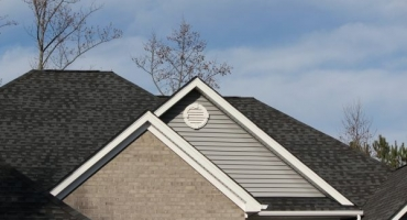 Gutters: An Integral Part of Your Home's Exteriors | Sunset Ridge Exteriors | Madison