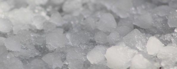 Hail Damage Myths | Sunset Ridge Exteriors | Madison