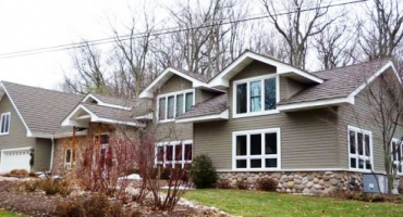 How Do You Know You Need New Siding | Sunset Ridge Exteriors | Madison