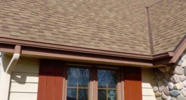 How Often Should I Inspect My Asphalt Roof | Sunset Ridge Exteriors | Madison