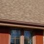 How Often Should I Inspect My Asphalt Roof