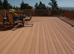 Keeping Your Deck Safe With an Annual Inspection