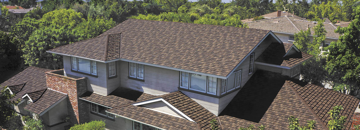 Metal Roofs | Metro Roofing | Sunset Ridge Exteriors | Madison