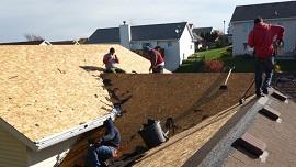 new-metal-roof-installation-kares-program