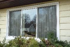 new-window-installation-kares-program