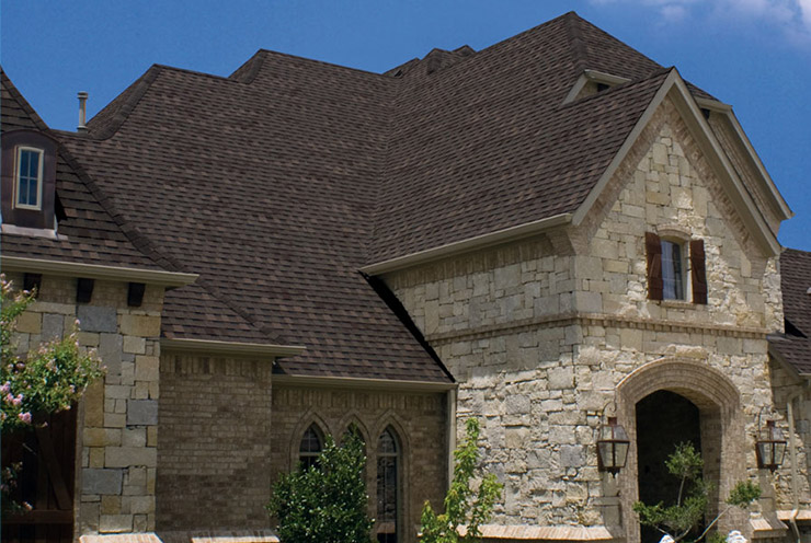 siding roofing windows contractor sunset ridge exteriors madison