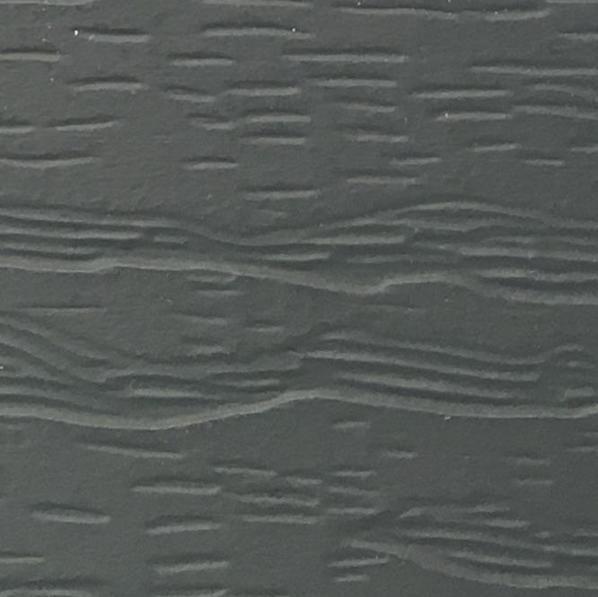 Sea Slate Signature Collection by ProVia