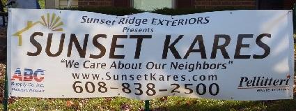 sunet-kares-advertisement-banner-program