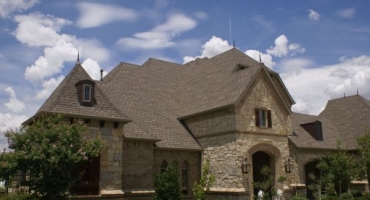 Technology Changing The Industry   Sunset Ridge Exteriors   Madison