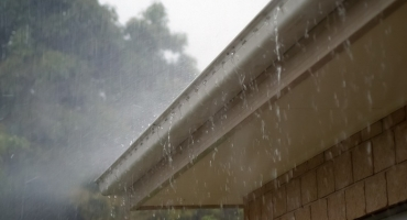 The Dangers of a Leaky Roof | Sunset Ridge Exteriors | Madison