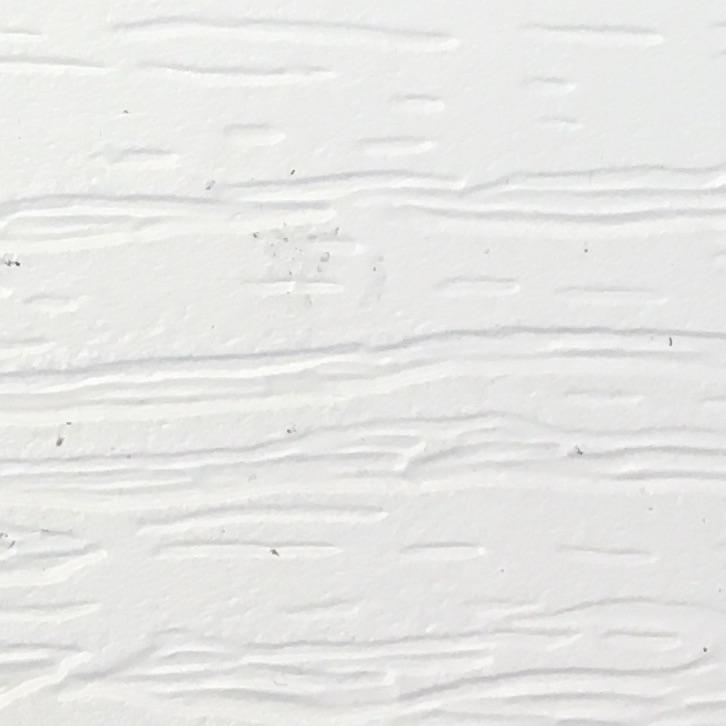 White by ProVia