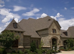 Why Asphalt Shingles Are the Best Choice for Your Roof