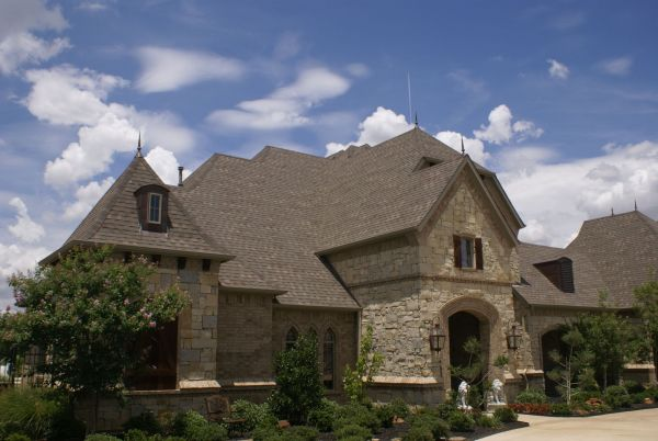 Why Asphalt Shingles Are The Best Choice For Your Roof   Sunset Ridge Exteriors   Madison