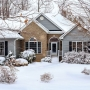 Winter Roof Inspections