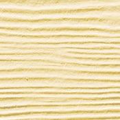Woodland Cream by James Hardie