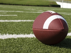Game On! Tips for Your Next Football Party