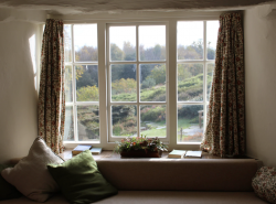 The Importance of Window Maintenance and Replacement for Fire Safety