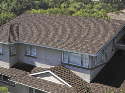 What to Expect During Your Roofing Project