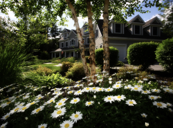 Improve the Value of Your Home with Exterior Remodeling