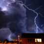 5 Steps to Take to Protect Your Home from Storm Damage