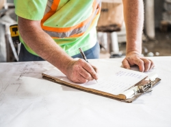 4 Common Myths About Home Remodeling