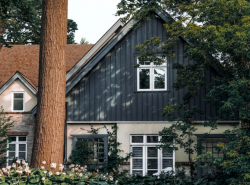 Why James Hardie Is the Right Choice for Your Home