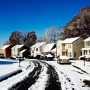 5 Reasons Why Winter is the Best Time for Home Remodeling Projects