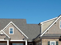 How Much Will It Cost to Re-Roof My House?